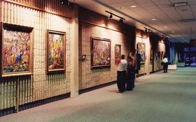 P03_Airport-Exhibition