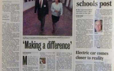 P13_News_GainesvilleSun