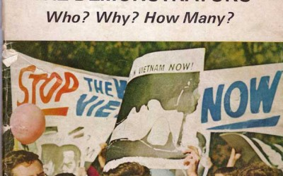 P17_1965_Newsweek_5thAve_peace_march